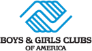 Boys Girls Club America
