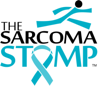 Sarcoma Stomp