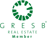 GRESB Real Estate Member